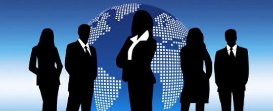 9 tips que debe cumplir el técnico asesor de emprendedores