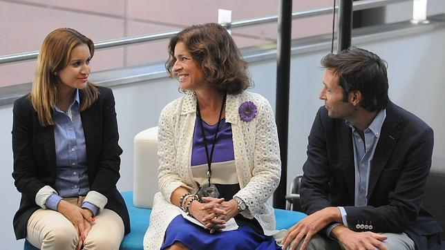 #Emprendedores, Madrid, libera tasas para ahorrar 1.200 euros en dos años