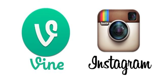 #Instagram y #Vine: crea la campaña publicitaria para tu negocio