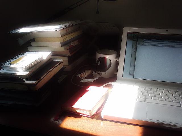 Teletrabajo: ventajas e inconvenientes de trabajar desde casa