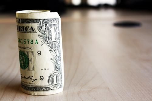 Financiación alternativa: cumplir tu sueño emprendedor es posible