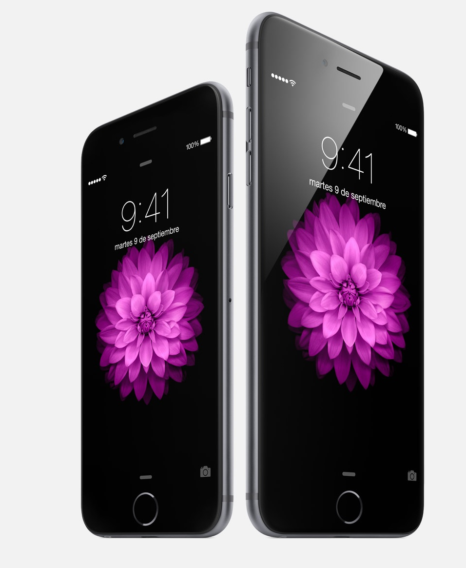 iphone6_iphone6plus