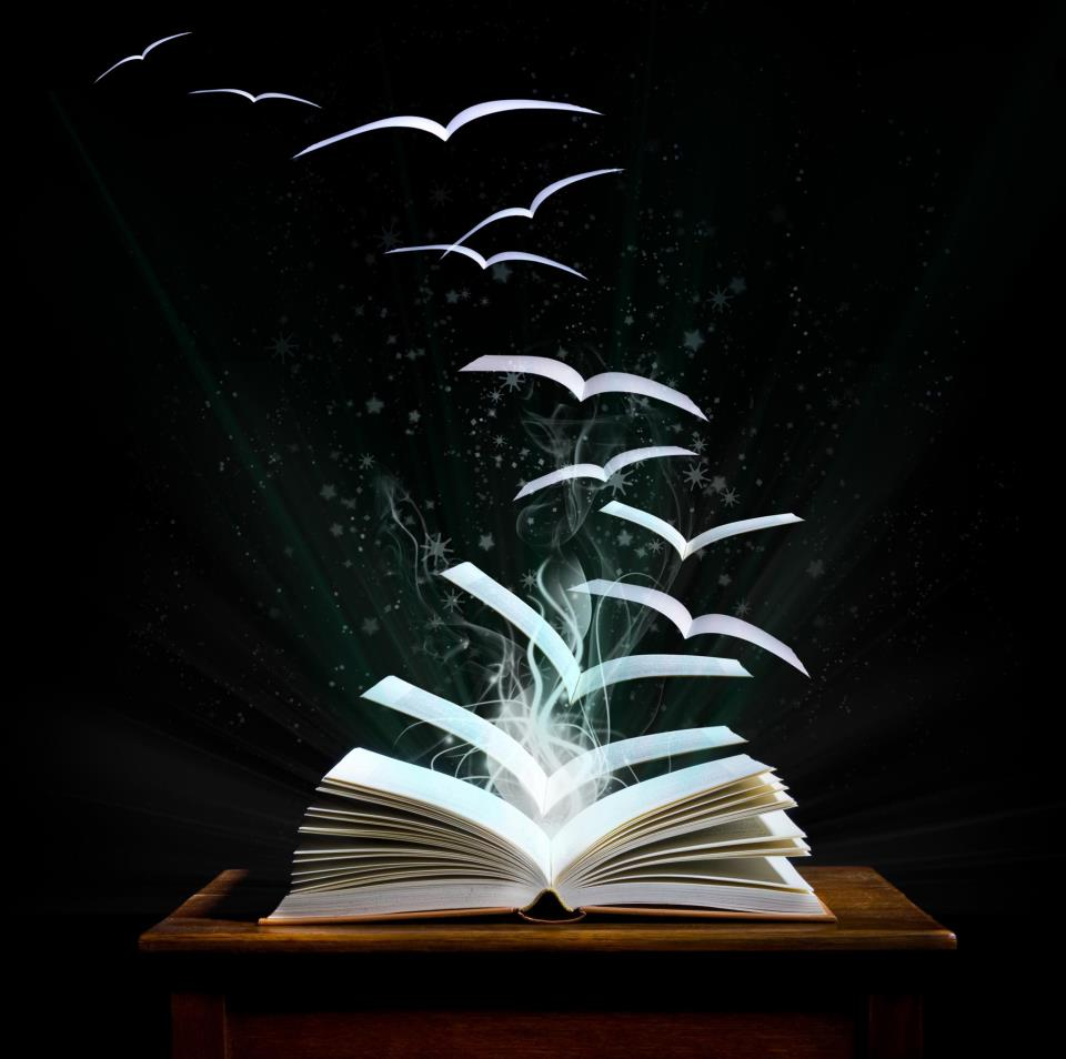 ¿Cuáles son los libros más recomendados para #emprendedores?