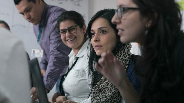 Productividad: tus empleados pueden ser más felices sin subir su salario