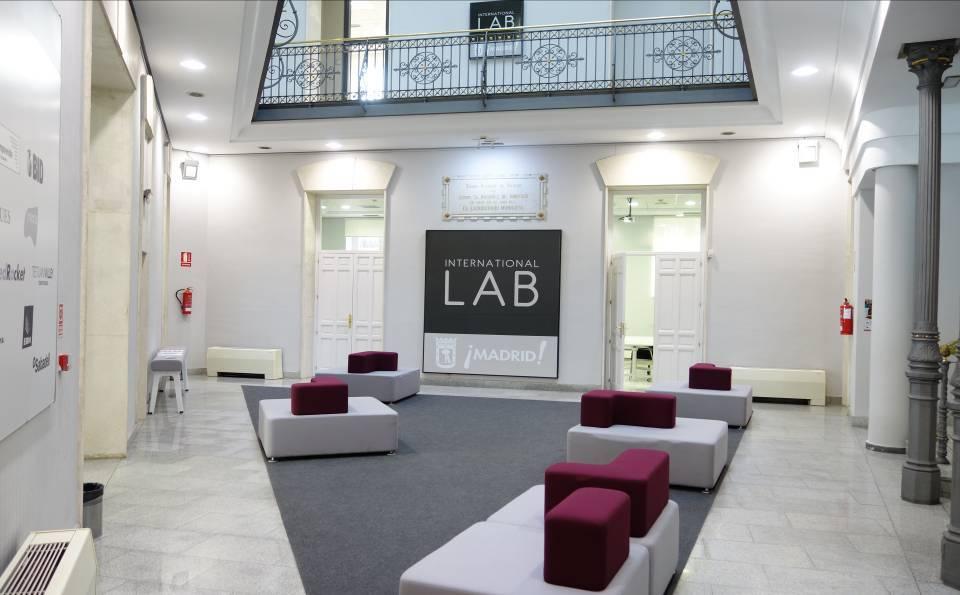 Madrid APPetece, la mejora de la calidad de vida tiene premios