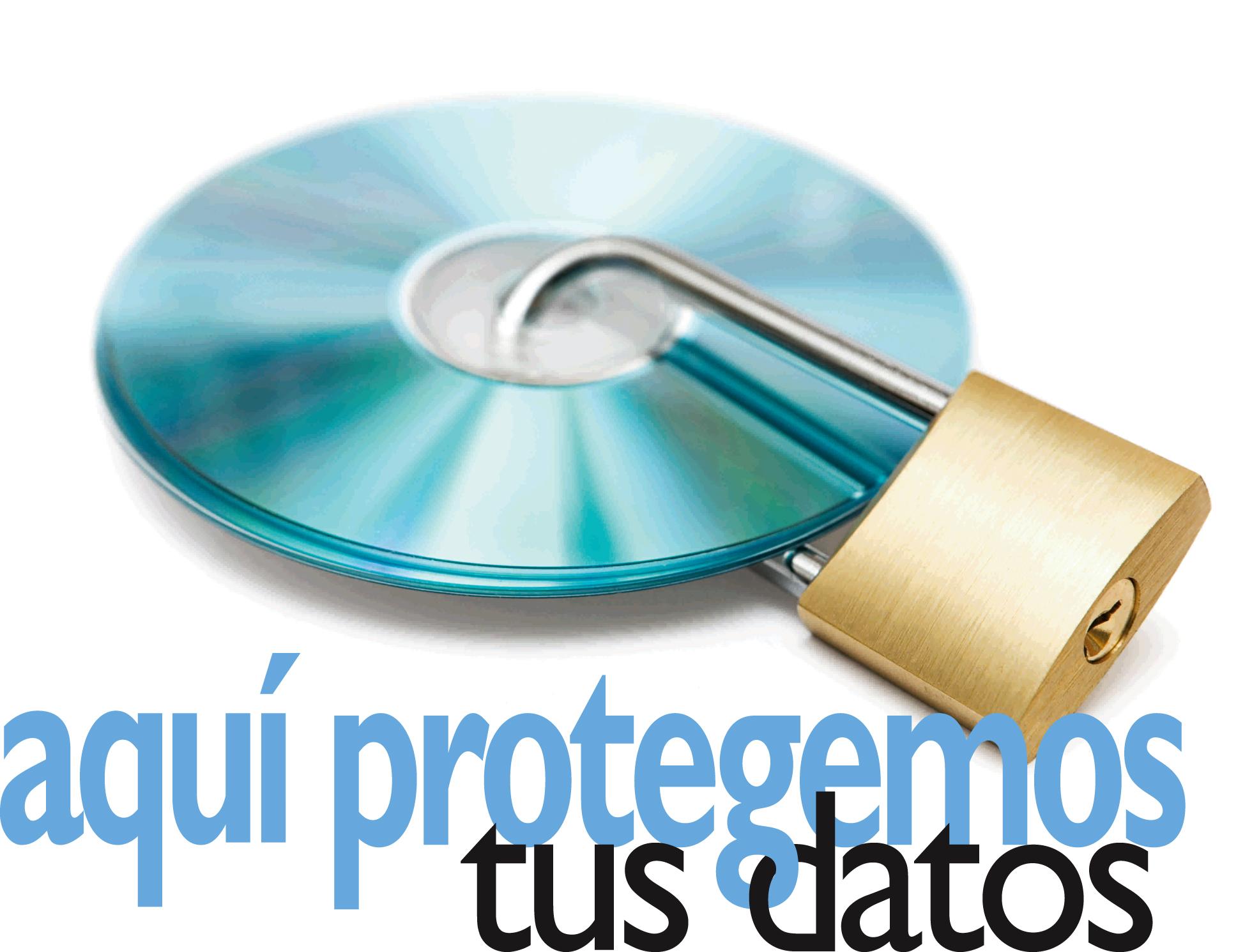 Alcobendas blinda la protección de datos