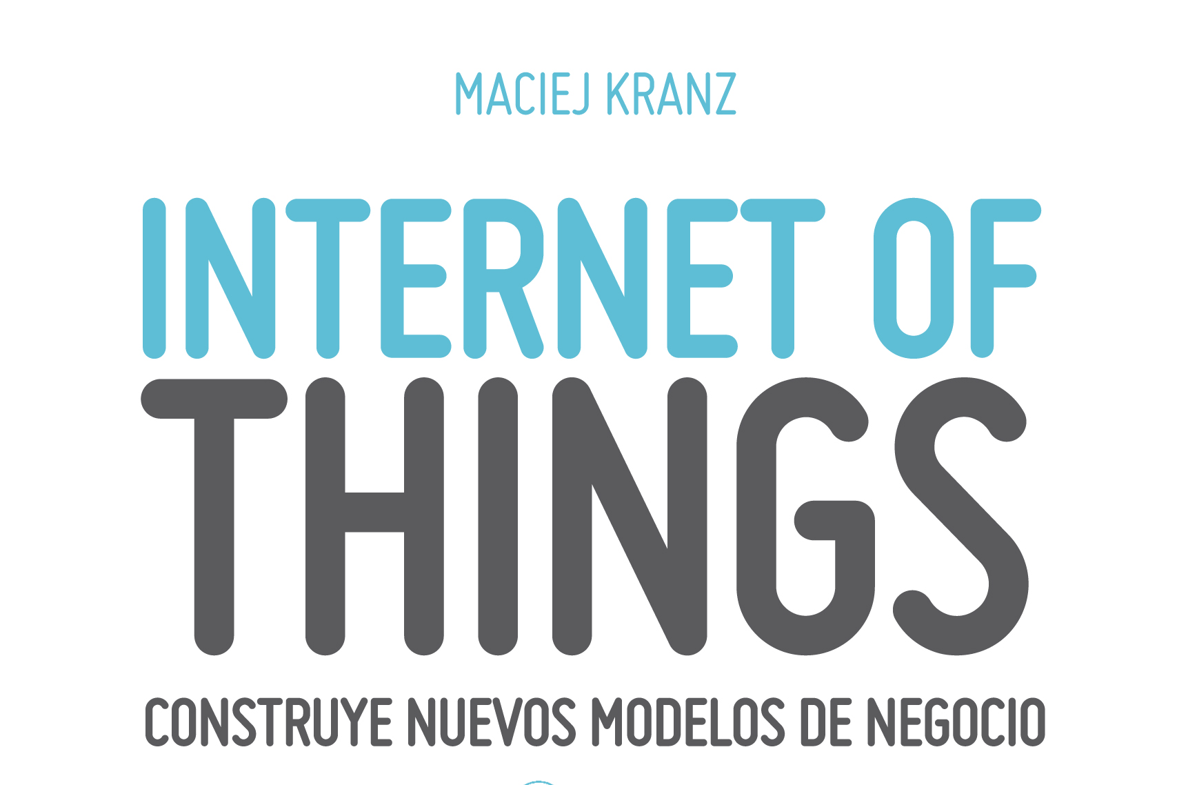 libro-internet-of-things