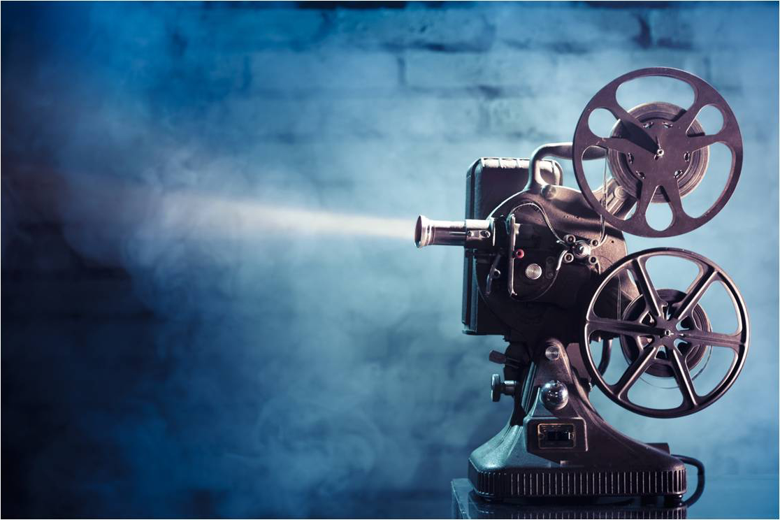 Cinco películas recomendadas para emprendedores