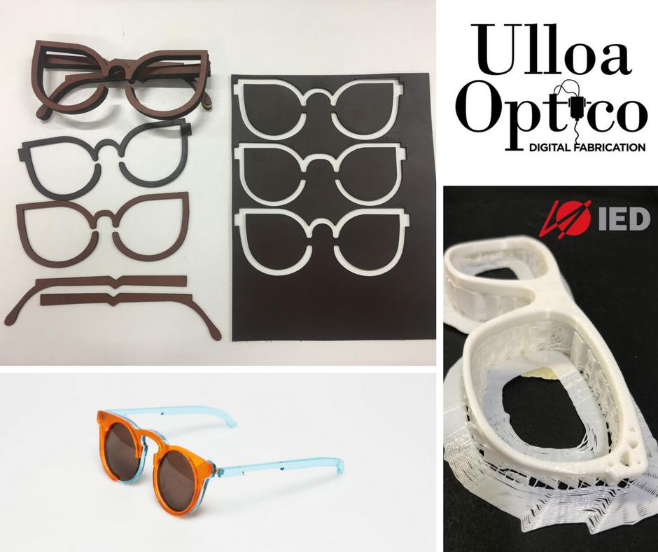 ulloa-optico-premio