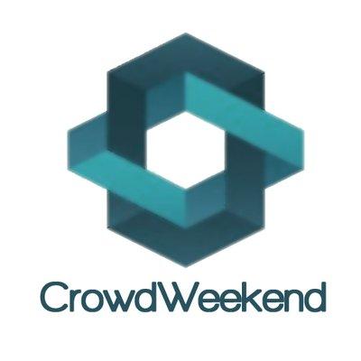 CrowdWeekend llega a Madrid para impulsar proyectos a través de crowdfunding