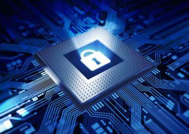 Más de 30 empresas punteras en tecnología apuestan por Codemotion como el evento del año para programadores