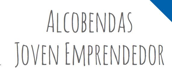 Participa en el programa Joven Emprendedor