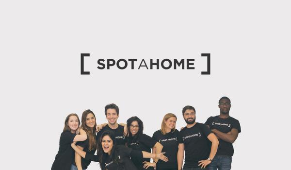 Spotahome expande sus operaciones en Italia