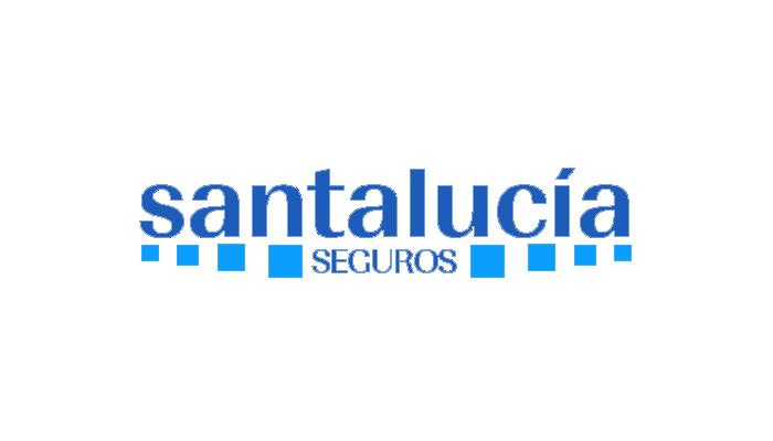 """Más de 250 startups participan en la II edición de """"SANTALUCÍA IMPULSA"""""""