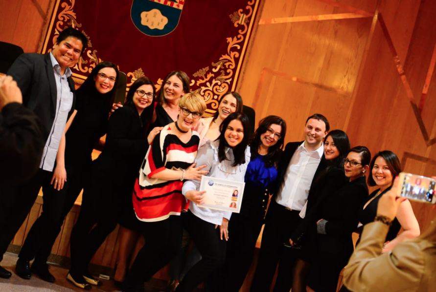 Emprender y Emigrar es Posible, el evento que une a emprendedores extranjeros y locales