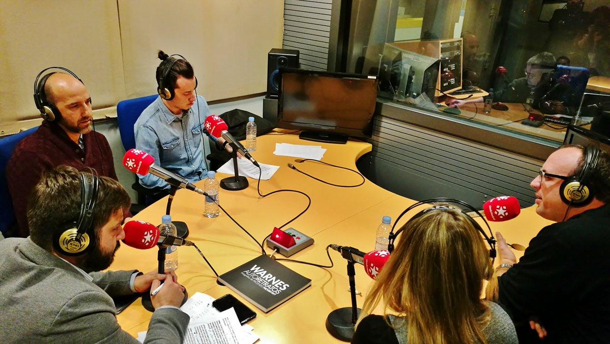 El turismo y Argentina protagonistas en #EmprendeMadrid17