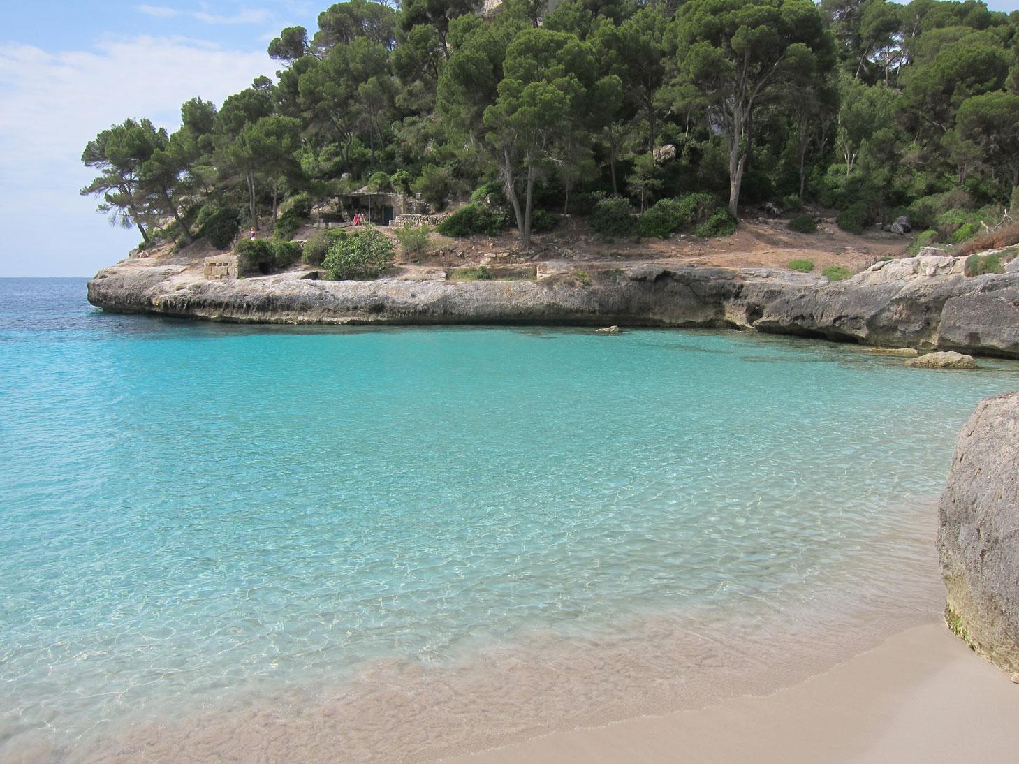 Menorca: Hub de emprendimiento tecnológico, sostenible y global