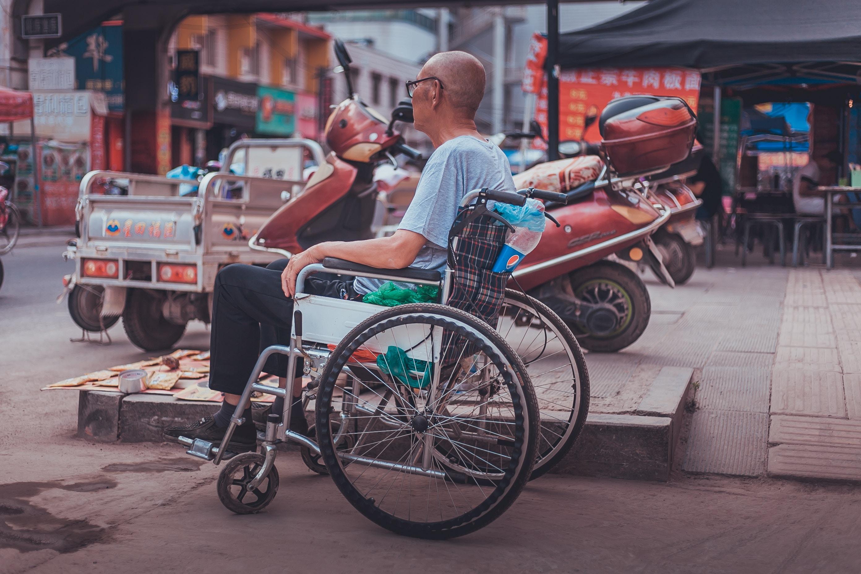 """Fundación Konecta amplía su """"Convocatoria de Ayudas a Emprendimiento + Discapacidad"""" hasta el 10 de junio"""