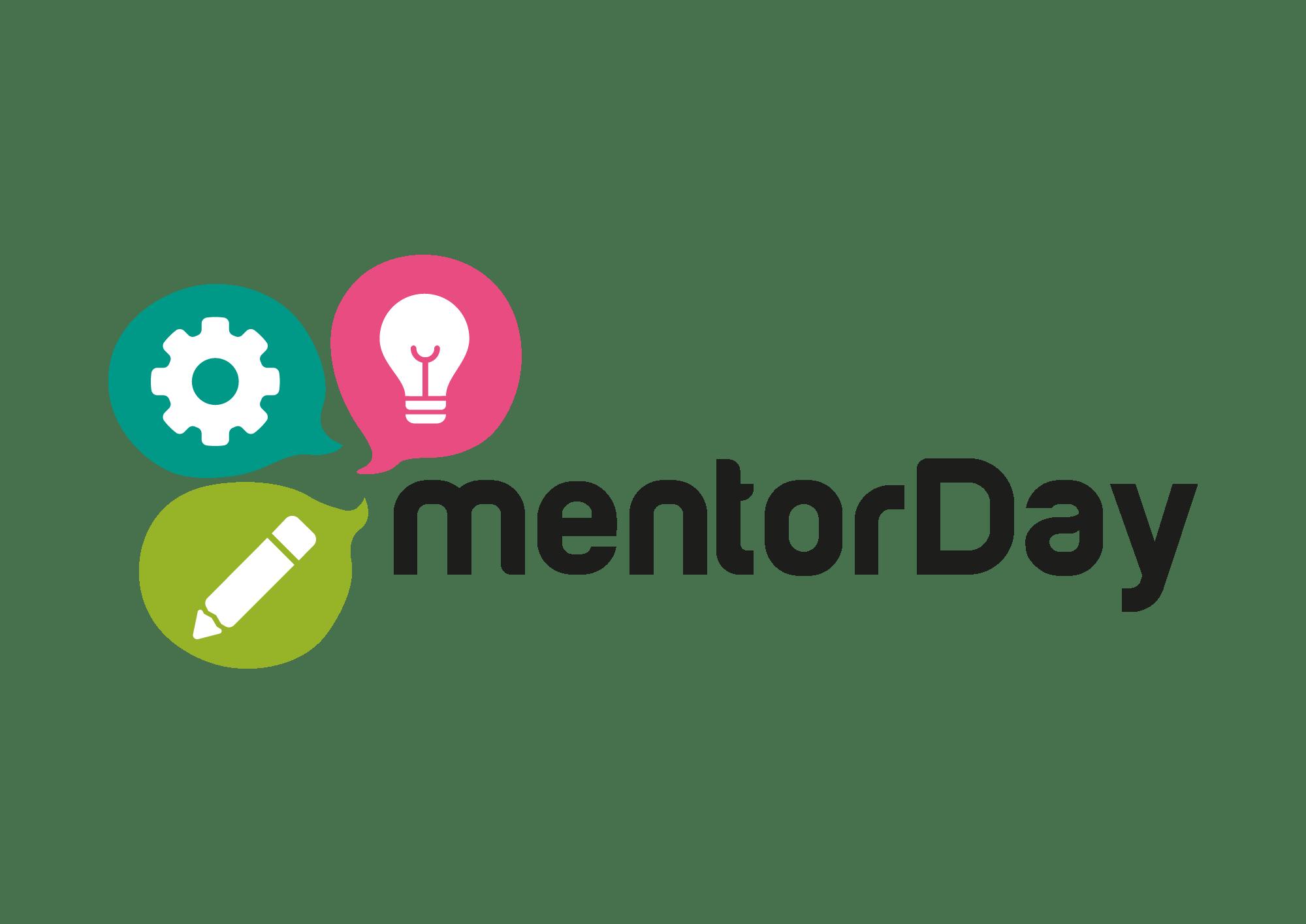 12 proyectos seleccionados para el Mentor Day de septiembre en Tenerife