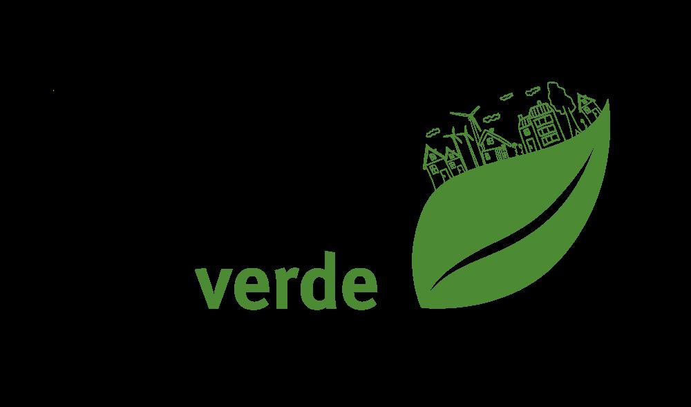 Repuebla en Verde, el programa para personas que buscan un empleo verde en el mundo rural