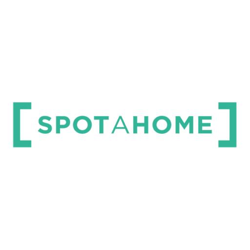spotahome-logo