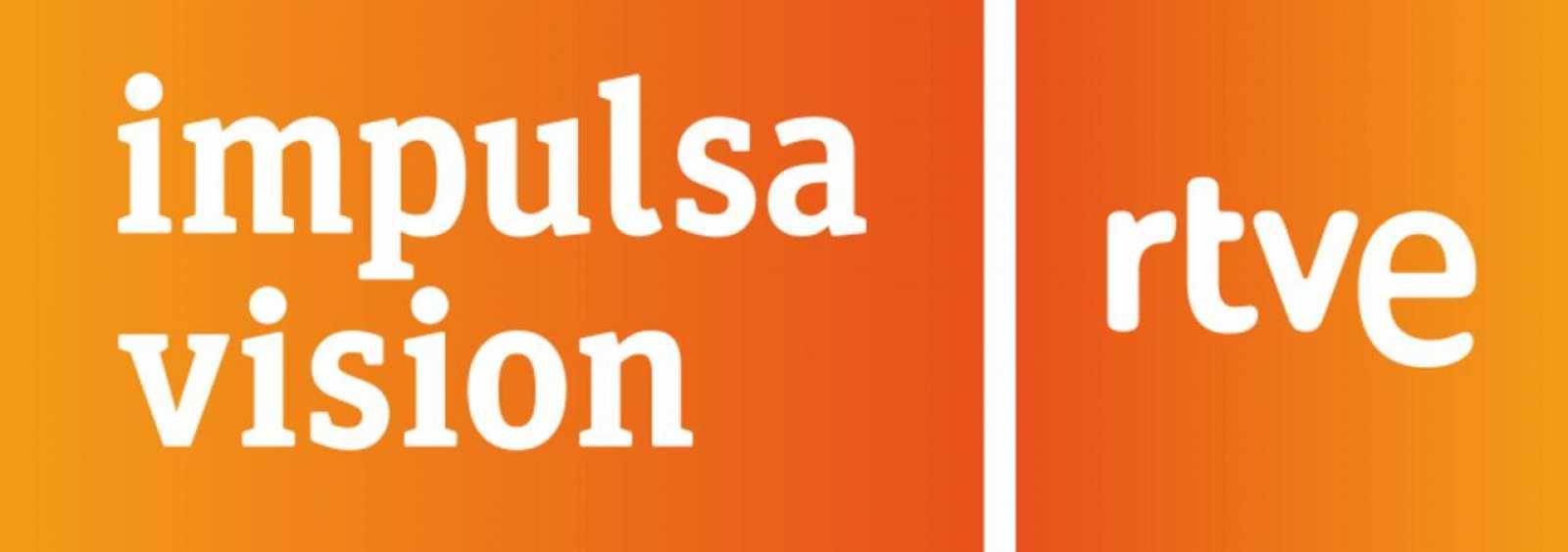 Impulsa Visión, la aceleradora de startups de RTVE, participa en el 4YFN en Barcelona
