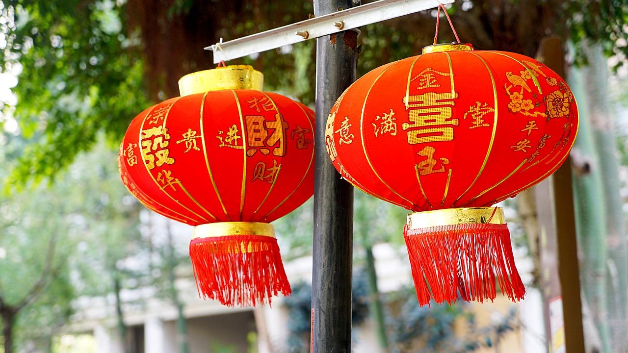 'Cerdo', 'año', 'contrato' y 'certificado', las palabras chinas más traducidas según blarlo