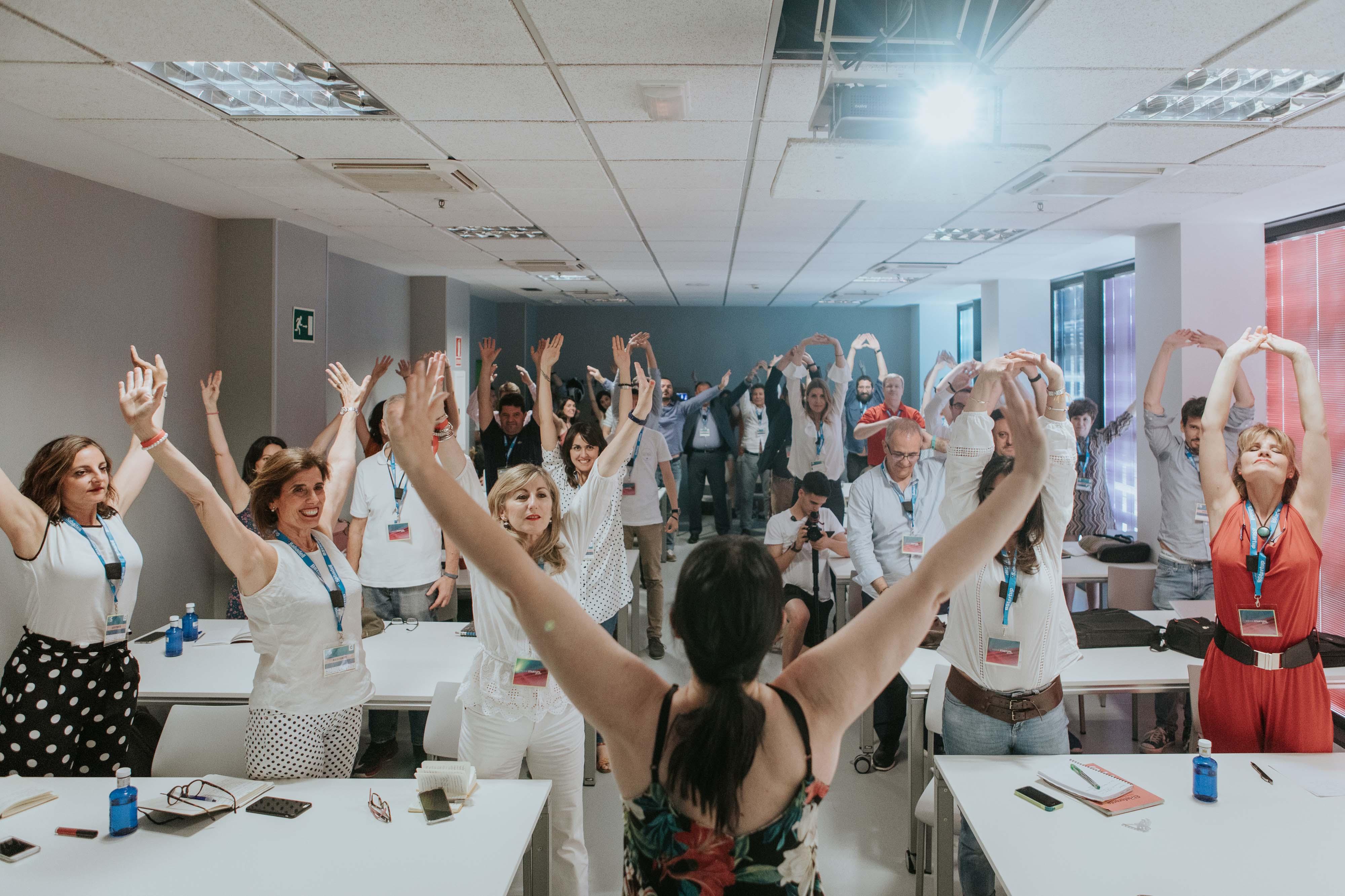 Mediastartups celebra su 10ª edición el próximo 27 de junio en Alcobendas centrándose en la sostenibilidad