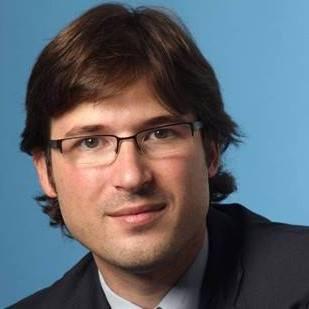 MKD Automotive Group amplía su equipo con la incorporación del exconcejal Agustín Martín Torres