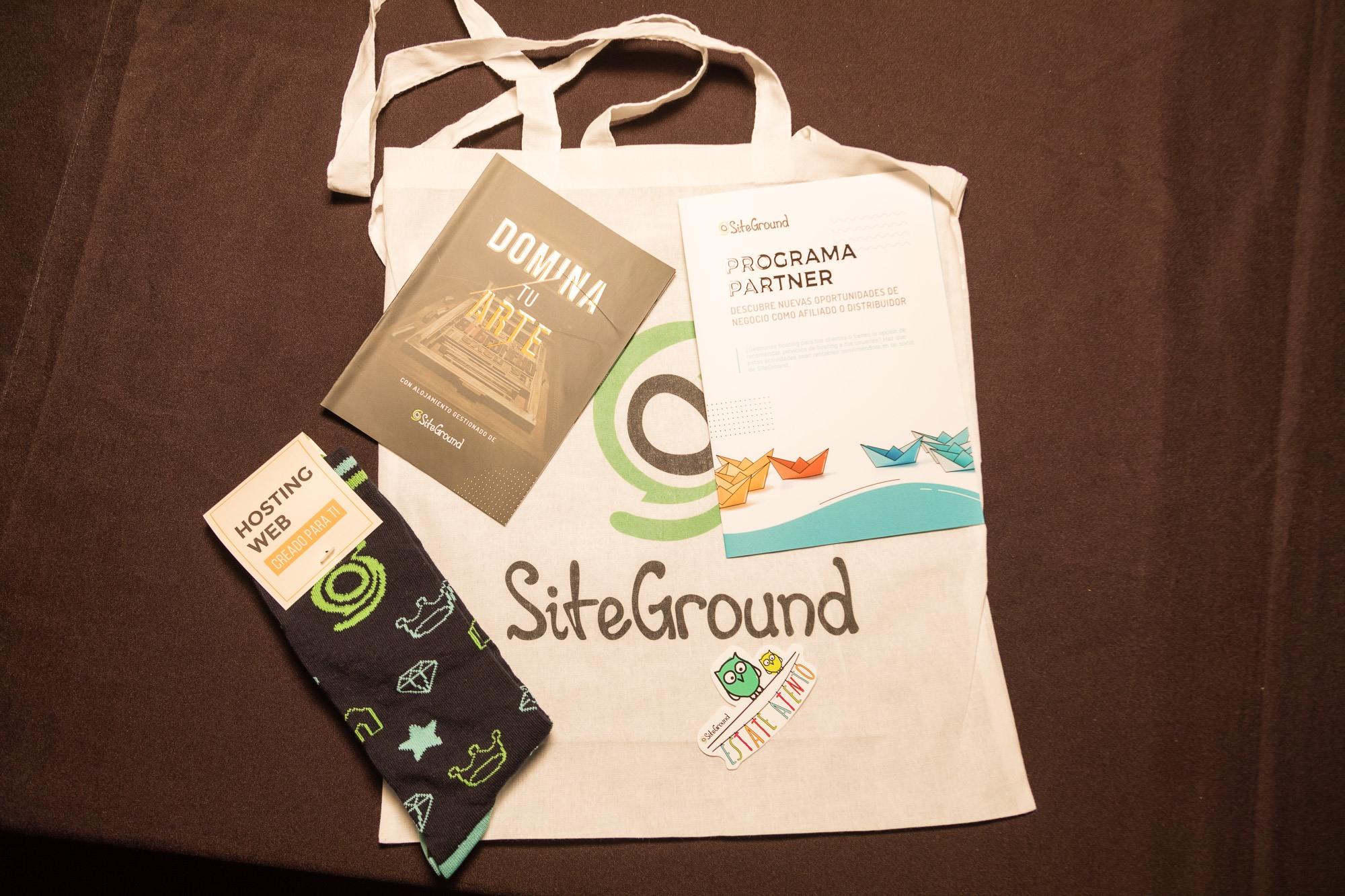 """SiteGround presenta """"Nuevas Tendencias de Marketing para el 2020"""" en el evento """"Adictos al Marketing"""" el próximo 13 de noviembre en Barcelona"""