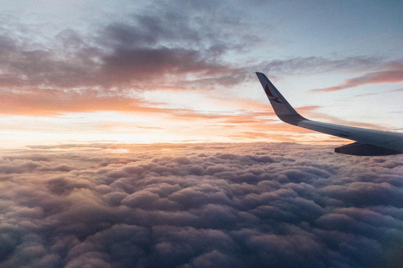 ¿Qué gastos se pueden reclamar a una aerolínea por una incidencia?