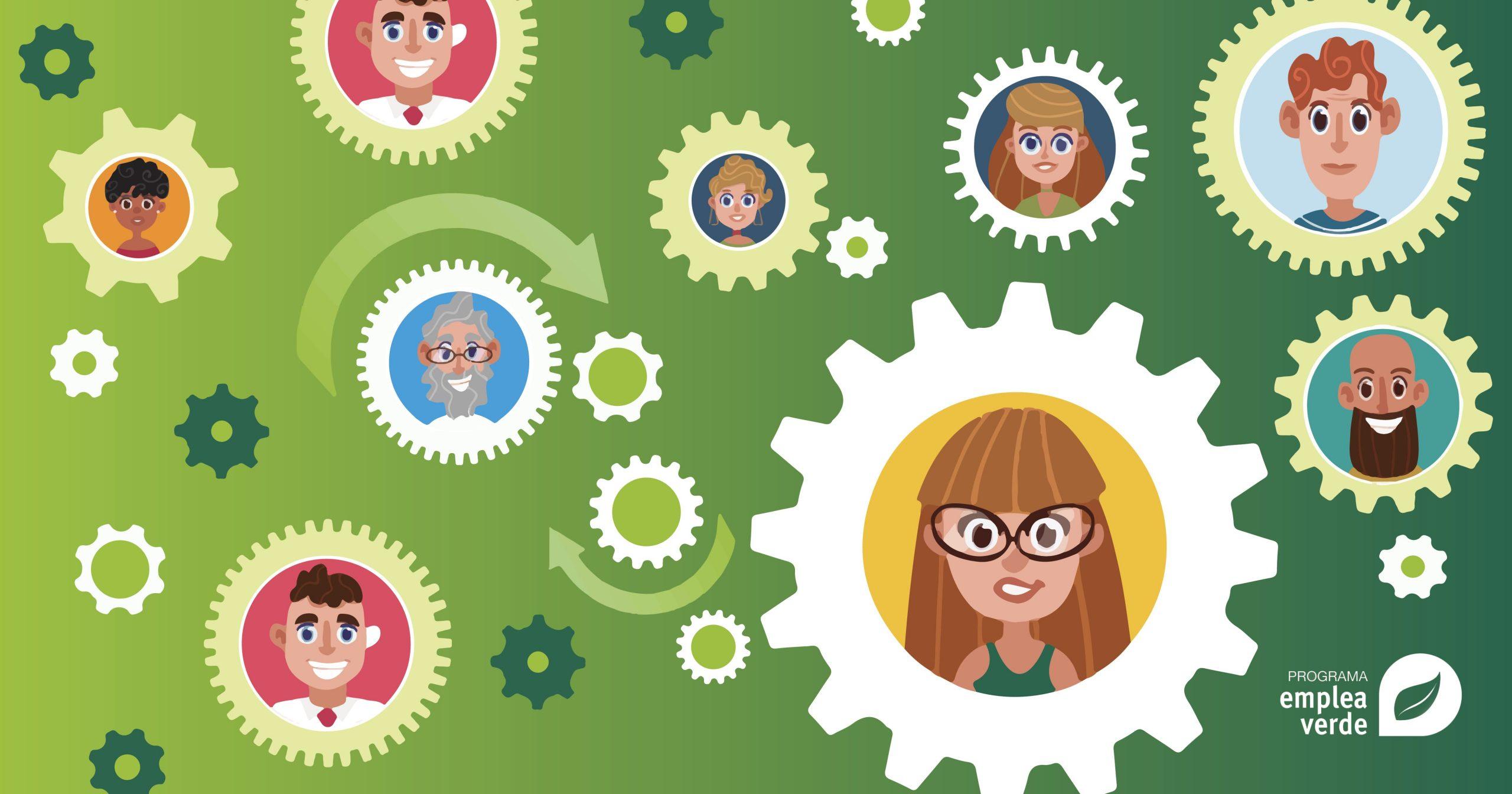 5 herramientas para aplicar la ecoeficiencia en las empresas