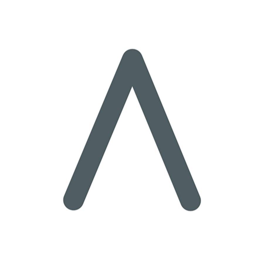 Arbor lanza una herramienta para entender cuánto nos cuestan las tarjetas de crédito