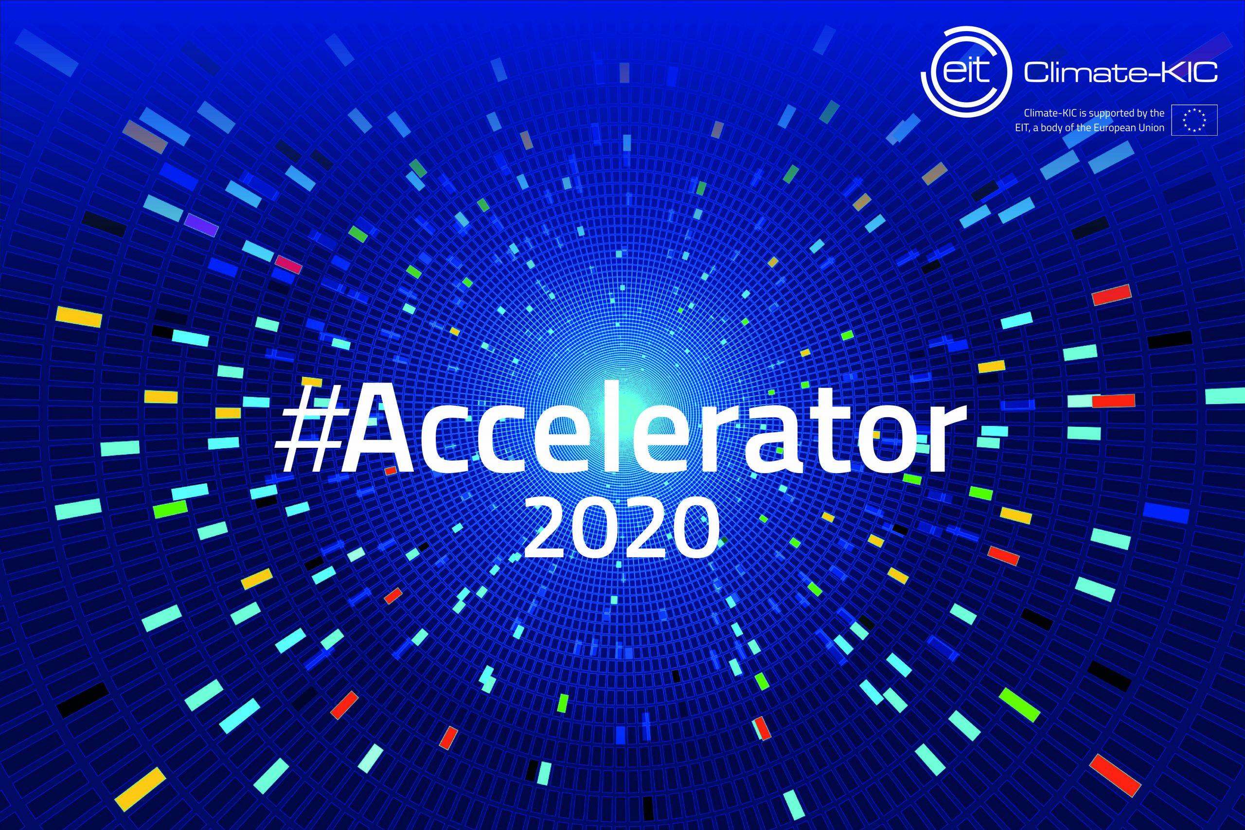 La mayor aceleradora de startups de innovación climática de Europa abre una nueva convocatoria en España