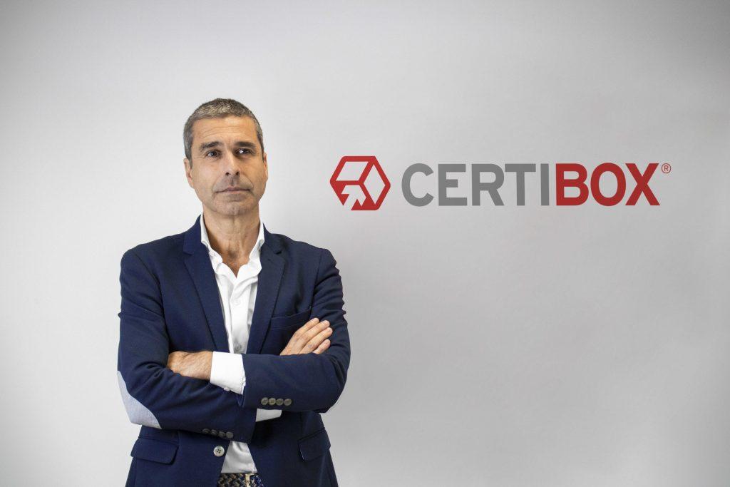 certibox-soluciones-nube-clave-comunicacion-empresas-autonomos-administracion-publica
