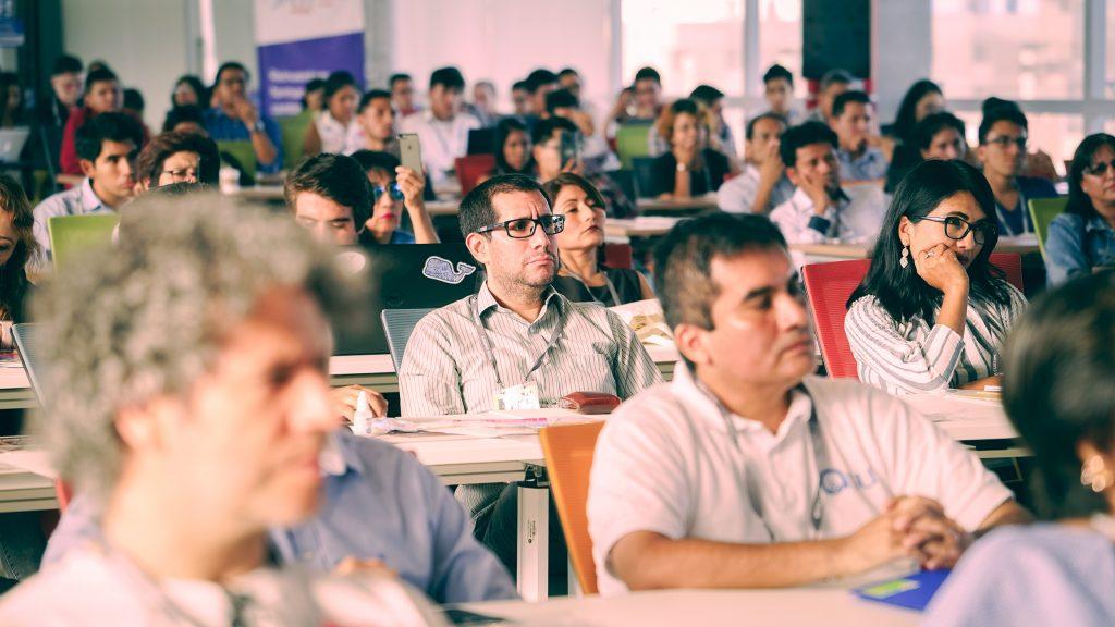 media-startups-home-espana-colombia-peru-estados-unidos-ecuador-toma-hoy-pulso-ecosistema-innovador-hispanor