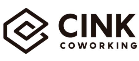 Cink Coworking lanza el Programa REINICIA para ayudar a las pymes, autónomos y startups