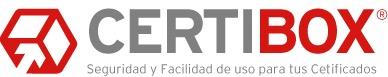 certibox-deh-online