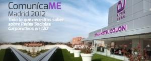 ComunicaME, todo sobre la red social corporativa en Madrid