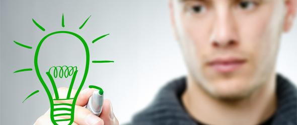 5 ventajas entre emprender o trabajar para una empresa