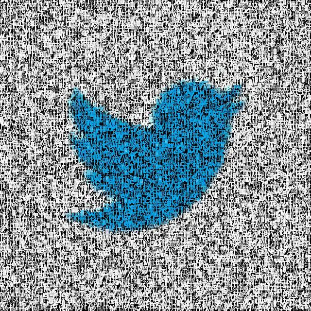 Tu marca en 140 caracteres: taller de Twitter en el Vivero de Empresas de Vallecas