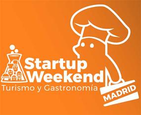 Startup-Weekend-Madrid-ganadores