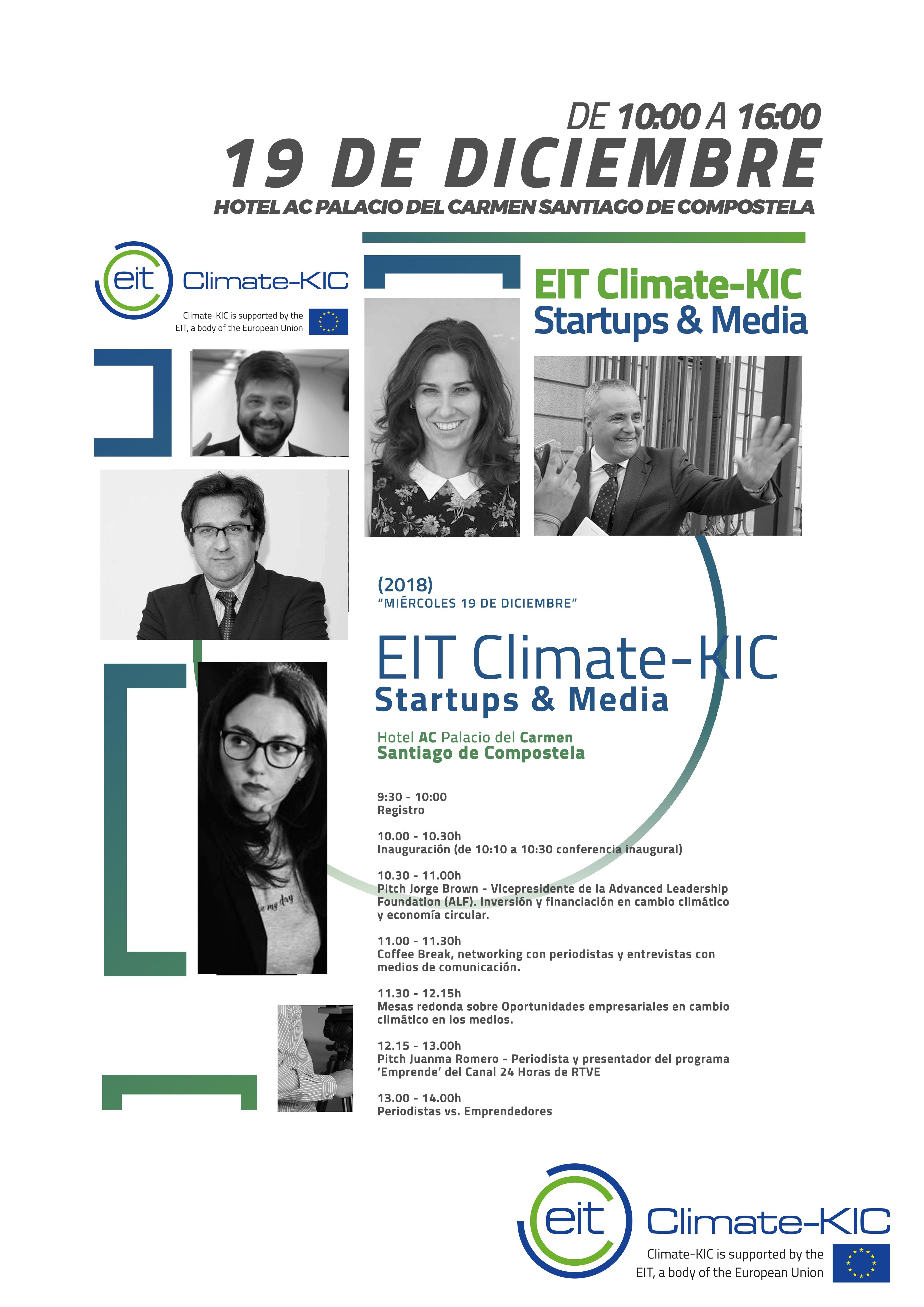 CARTEL-EIT-CLIMATE-KIC