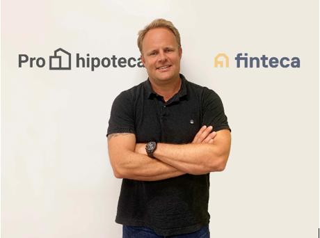 La startup Finteca ultima el cierre de una ronda puente de 700.000 euros