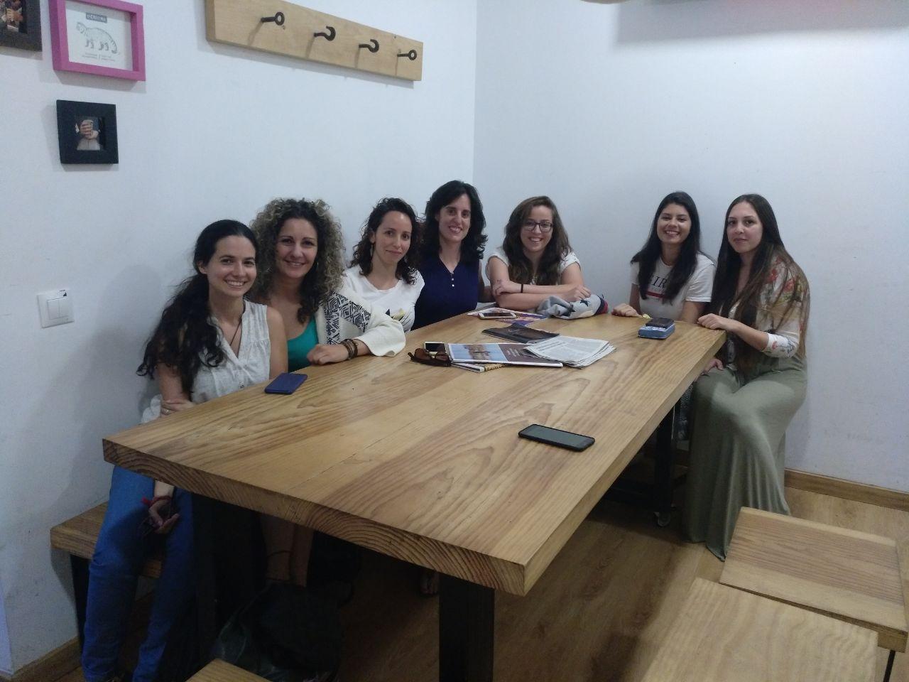 Edosoft participa en AdaLovers con el objetivo de impulsar a la mujer en el sector tecnológico