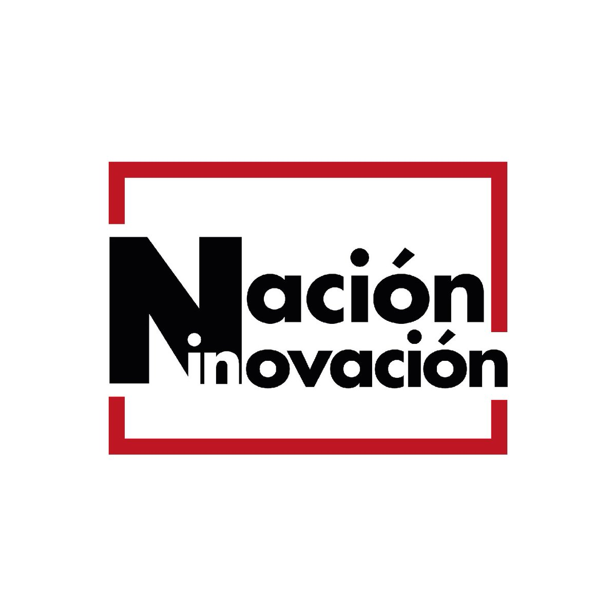 La Innovación en Alcobendas y mejoras en los procesos de traducción gracias a la IA, en el segundo programa de Nación Innovación