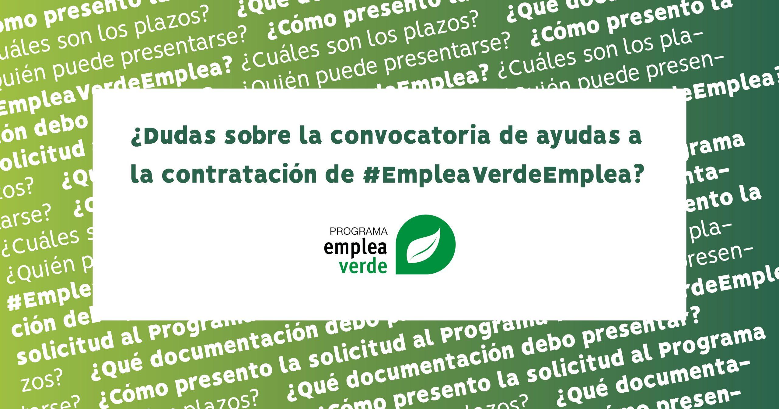 7 Grandes empresas españolas que apuestan por la sostenibilidad