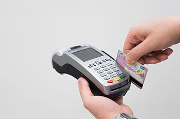 WiZink, condenado a devolver más de 39.000 euros por una tarjeta revolving